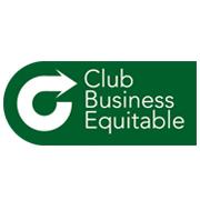 Les Victoires de la Coiffure, un concours organisé par le Club Business Equitable