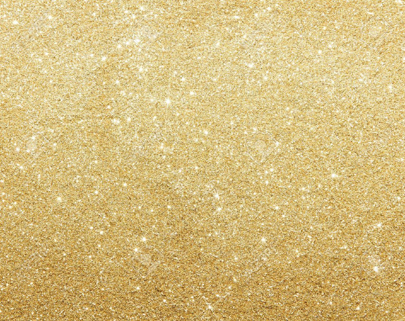 9970428-Glamour-gold-sparkling-background-Stock-Photo-glitter -