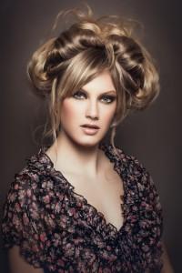 Dossier Blond : Aïssatou BARRY