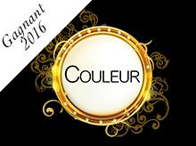 Victoires de la Coiffure 2016 : catégorie Couleur