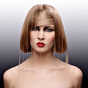 Dossier Blond : Manuela FERRER