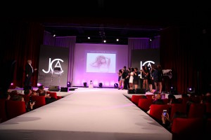 Cérémonie 2015 : dossier Equipe du salon Jean Claude Aubry Pessac